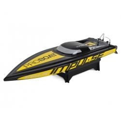 Pro Boat Impulse 31 Deep-V V3 Brushless RTR Boat w/Spektrum DX2E 2.4GHz Radio
