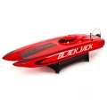 Pro Boat Blackjack 29 V2 RTR Brushless Catamaran w/2.4GHz Radio System