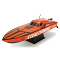 Pro Boat Stealthwake 23 Deep-V RTR Boat w/Pro Boat 2.4GHz Radio, Battery & Charger