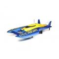 "Pro Boat UL-19 30"" RTR Brushless Hydroplane Boat w/2.4GHz Radio"