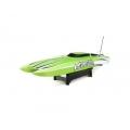 Pro Boat Veles 29 RTR Brushless Catamaran w/2.4GHz Radio System