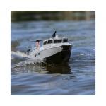 "Pro Boat Riverine Patrol 22"" RTR Scale Boat w/2.4GHz Radio & LED Light System"