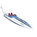 Pro Boat ShockWave 26 RS EP RTR