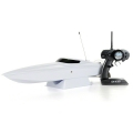 Pro Boat ShockWave 26 Brushless Boat