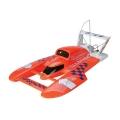 Pro Boat Miss Elam 1/12 Brushless Hydro