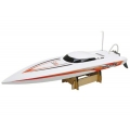 Pro Boat Impulse 31 Brushless Deep-V RTR (w/2.4GHz Radio)