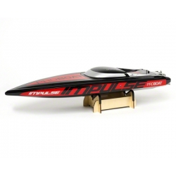 Pro Boat Impulse 31 Deep-V Brushless RTR V2 Boat w/Spektrum DX2E Radio System