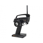 HPI E10 Drift Discount Tire/Falken Tire Nissan S13 Body RTR w/2.4GHz Radio System