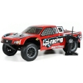 HPI Baja 5SC 1/5 Short Course Truck RTR w/2.4 Radio (26cc Gasoline Engine)
