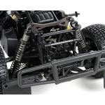 HPI Baja 5SC 1/5 Short Course Truck RTR w/2.4 Radio (26cc Gasoline Engine)