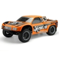 HPI Baja 5SC SS29 1/5 Scale Short Course Truck Kit w/29cc Gasoline Engine