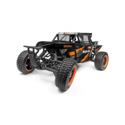 HPI Racing Baja Kraken TSK-B Class 1 RTR 1/5 Gas Buggy w/2.4GHz Radio & K26 Gasoline Engine