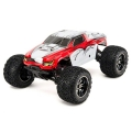 Losi LST XXL-2 RTR 1/8 4WD Gas Monster Truck w/DX2E 2.4GHz Radio & .31 ci Gasoline Engine
