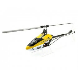 Blade 450 X RTF Flybarless Electric Collective Pitch Helicopter w/BeastX & DX6i