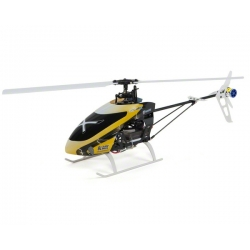 Blade 200 SR X RTF Fixed Pitch Flybarless Helicopter