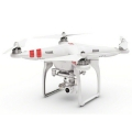 DJI Phantom 2 Vision+ Quadcopter w/HD Camera, 3 Axis Gimbal & Extra Battery