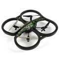 Parrot AR Drone 2.0 Elite Edition Quadcopter