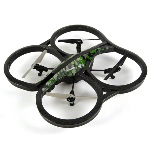 parrot ar drone 2 0 elite edition quadcopter. Black Bedroom Furniture Sets. Home Design Ideas