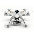 Walkera QR X350 PRO RTF3 FPV Ready Quadcopter w/FREE Battery! (No Camera, Video Tx or Monitor)