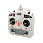 Walkera QR X350 PRO RTF3 FPV Ready Quadcopter w/FREE Battery! (No Camera, Video Tx or Monitor)
