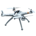 Walkera QR X350 PRO RTF5 FPV Ready Quadcopter w/FREE Battery! (No iLook or Monitor)