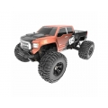 Redcat Rampage R5 1/5 RTR 4WD Brushless Monster Truck w/2.4GHz Radio