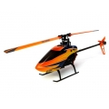 Blade 230 S V2 Bind-N-Fly Basic Electric Flybarless Helicopter