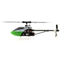 Blade 180 CFX BNF Basic Electric Flybarless Helicopter