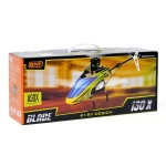 Blade 130X Bind-N-Fly Electric Helicopter