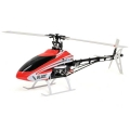 Blade 300 X BNF Electric Flybarless Helicopter