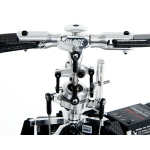 Blade 300 CFX BNF Basic Electric Flybarless Helicopter