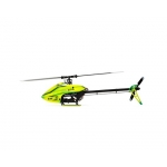 Blade Fusion 270 BNF Basic Electric Flybarless Helicopter w/SAFE