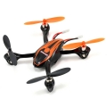 Traxxas QR-1 EZ-Connect Electric Quad-Rotor Helicopter