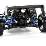 Team Associated RC18B Mini 4wd RTR Electric Buggy