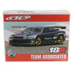 Team Associated 18R Niteline 4WD Touring Car