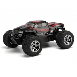 HPI Savage XS Flux RTR Micro Monster Truck w/2.4GHz Radio