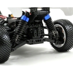 Kyosho Halfeight Mini Inferno 2 (Type 5)