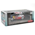 Kyosho MA-015 ARR Mini-Z Chassis Set w/Citroen DS3 WRC Body