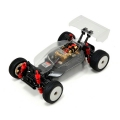 Kyosho MB-010 Mini-Z Inferno MP9 TKI3 Mini-Z Cup 50th Anniversary Edition