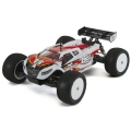 Losi Mini 8IGHT-T 1/14 Scale 4WD Electric Brushless Truggy RTR w/2.4GHz & AVC
