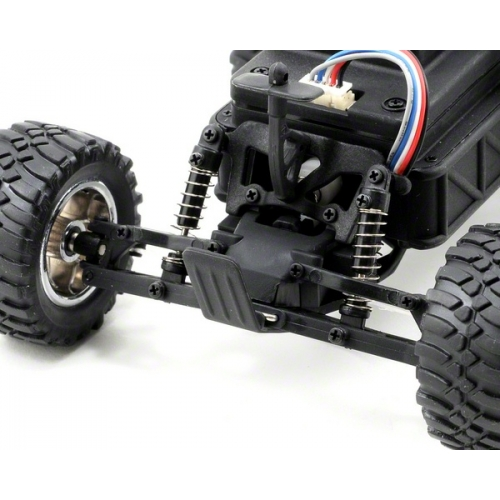 Micro Rc Pickup Truck Micro Rc Remote Control Helicopter