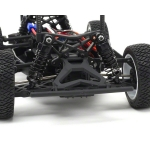 Vaterra Kemora 1/14 4WD RTR Electric Rallycross w/DX2L 2.4GHz, Brushless, NiMH Battery & Charger