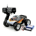 ZD Racing 1/16 4WD RTR Brushless Monster Truck w/LiPo Battery & Charger