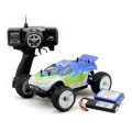 ZD Racing 1/16 4WD RTR Brushless Truggy w/Charger & LiPo Battery