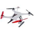 Blade 350 QX3 RTF Quadcopter w/DX4 2.4GHz Radio, Battery, Charger & GPS