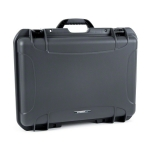 DJI Phantom 2 Vision+ Quadcopter & ProTek R/C Hardcase Combo w/HD Camera and 3-Axis Gimbal
