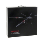 DJI Innovations Spreading Wings S800 EVO Hexacopter w/WK-M Flight Controller