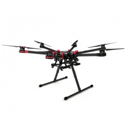 DJI S900 ARF Hexacopter Kit