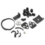 DJI Innovations Zenmuse Z15-N Camera Gimbal System (Sony NEX-5N)