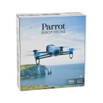 Parrot Bebop Drone RTF Electric Quadcopter